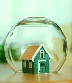 страхование квартиры, недвижимости имущества