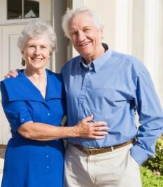 ביטוח חיים ופנסיה